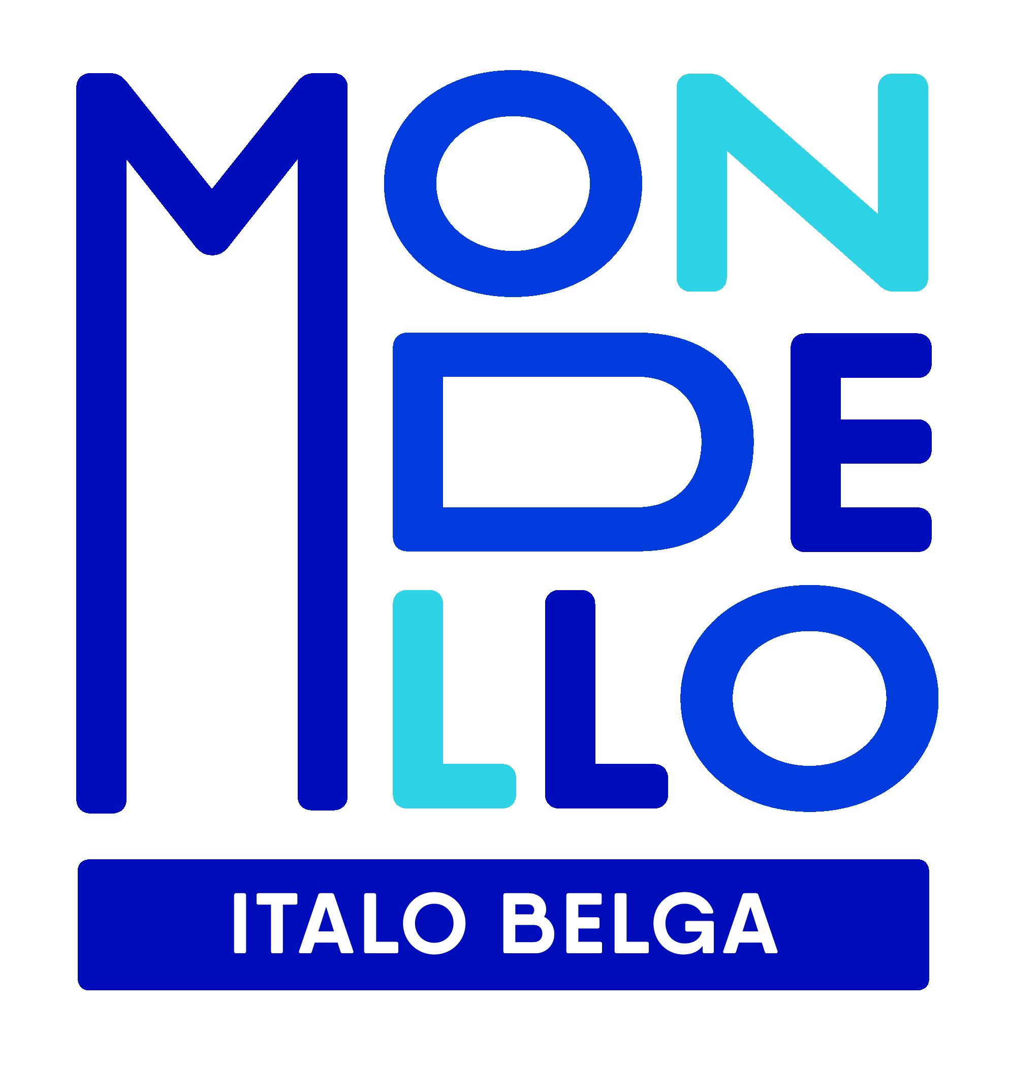 mondello immobiliare italo belga
